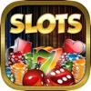 2016 Craze Angels Gambler Slots Game 2 - FREE Slots Game