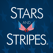 Military News from Stars and Stripes