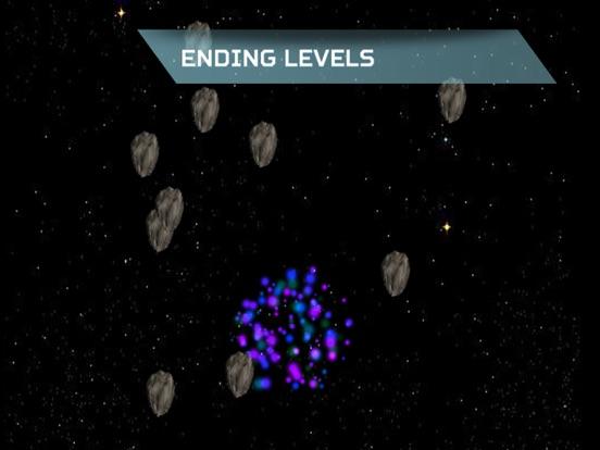 Galaxy Admiral: Space Shooter-ipad-0