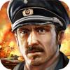 Iron Commander Wiki