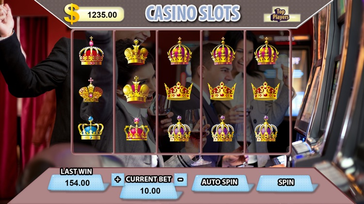 Full House Secures $5.6m In Ppp Loans For - Casino.org Slot Machine