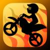Bike Race Free by Top Free Games Wiki
