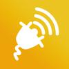 モバイルレスキュー情報共有MAP - 無料wi-fiと充電用コンセント探しはおまかせ! - FARBEYOND LLC