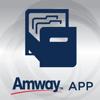 Amway App