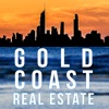 Gold Coast Real Estate
