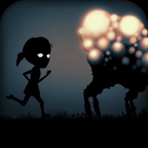 奇异星球:OddPlanet