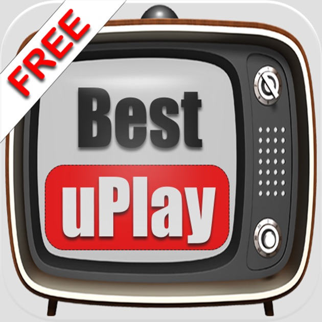 free download youtube app for apple