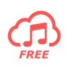 Cloud Music Player - Music Player & Downloader For Dropbox, Google Drive, OneDrive, Box and iPod Library