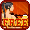21 Hot Fashion Classic Blackjack in Heaven Craze - Win Lucky Jackpot Royale Casino Prizes Arena Free
