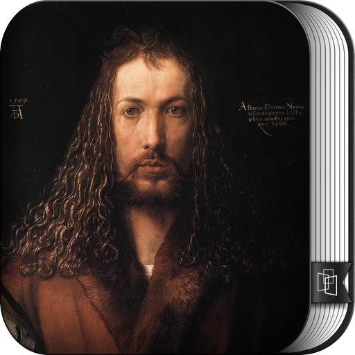 Dürer HD