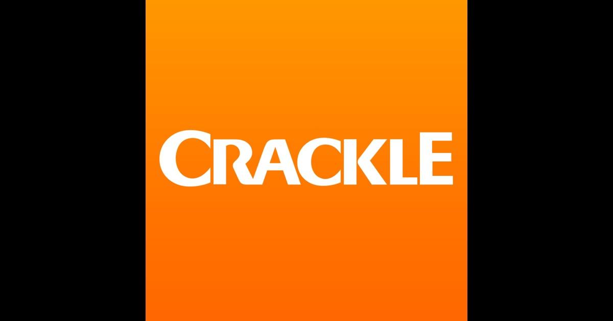 Crackle - Assista Filmes Online, So e
