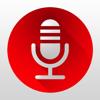 ALON Software Ltd. - ALON Dictaphone Super Note Taker: Voice Audio Recorder Pro artwork