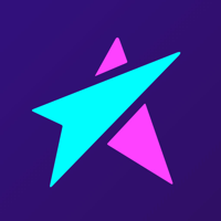 Live.me for iPad – Social Live Video Streaming Community Free app to Broadcast, Chat, Meet New Friends and Get Rewards.