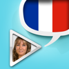 French Video Dictionary - Translate, Learn and Speak with Video