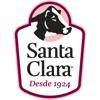 Santa Clara a Domicilio