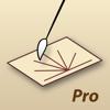 Pendulum Charts Pro - Jim Tucker