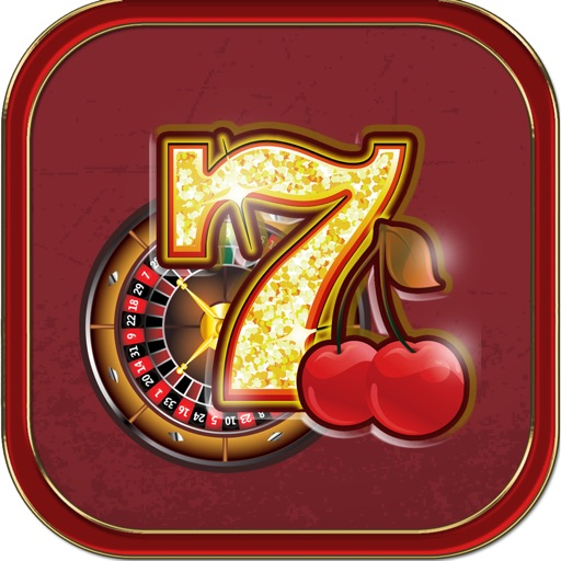 Crazy Slots Play Jackpot - Lucky Slots Game iOS App