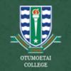 O.T.C