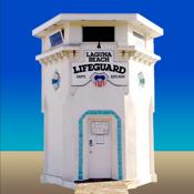 Laguna Beach Travel Info - Official Insider's Guide to All Things Laguna Beach icon