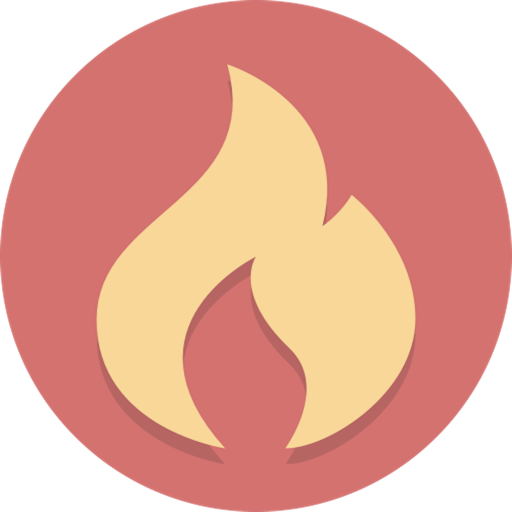 Burn Down - Sprint Progress Tracker for JIRA