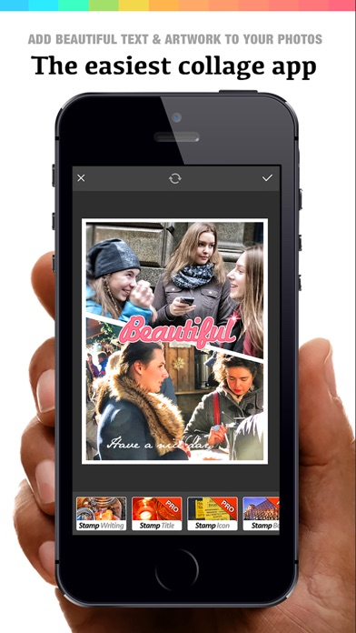 392x696bb 2017年10月16日iPhone/iPadアプリセール 気象状況ウィジェットアプリ「レインボー天気ウィジェット」が無料!