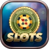 Star Wheel of Fortune Slots