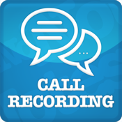 Call Recording by NoNotes.com icon