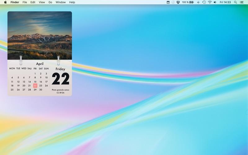 800x500bb 2018年2月25日Macアプリセール 着信音クリエイターアプリ「Create Simple Ringtone」が値下げ!