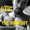 The Workout album health your