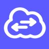 Snap Transferencia - Shareit Descargar Videos, Música, Contactos, Archivo, Fotos, Mp3, Manager sincronizar por Wifi