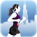 Find My Runner icon