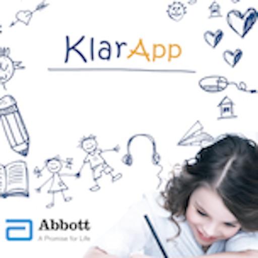 KlarApp