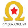 OmegaEnglish Wiki