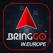 BringGo Western Europe - Engis Technologies.Inc