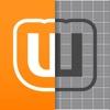 wattpad.com iOS App