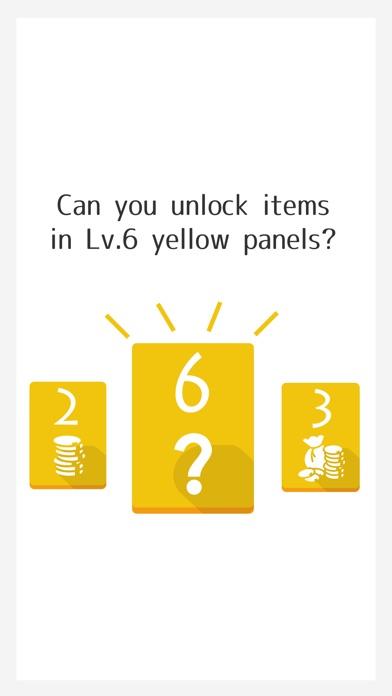 Levels - Addictive Puzzle Game Screenshot