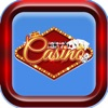 New Casino Harrah's 21 - Vip Slots Machines logo