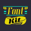 Fontkit - Typography Generator, Cool Fonts and Creative Photo ...