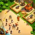 The Pirates: age of Tortuga icon