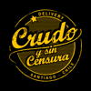 Crudo y sin Censura