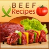 Beef Recipes Collection - Beef Food - Free beef
