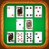 SPEED HD - Free Card Game -