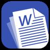 Xue Wenbin - Document Writer Pro - for Microsoft Word edition & OpenOffice  artwork