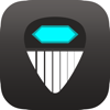 Easytune - The easiest and professional guitar tuner for beginners