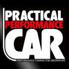 Practical Performance Car – DiY performance tuning