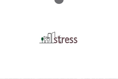 Stress ProVaCi screenshot 1