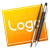 Logoist 2 앱 아이콘 이미지