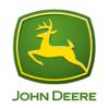 John Deere - Collection