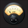 Noise Level Meter (dB)