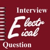 Electrical Engineer Interview Question electrical